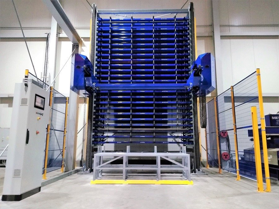 eng_pl_ES-Tower-Automatic-sheet-metal-storage-system-32_8