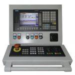 станок SGM450-V-05