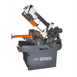 станок NEO-300CSO