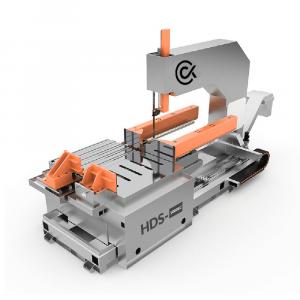 станок HDS-1000TC