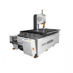 станок HDS-1000LC