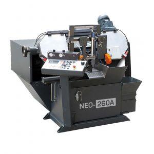 станок NEO-260A