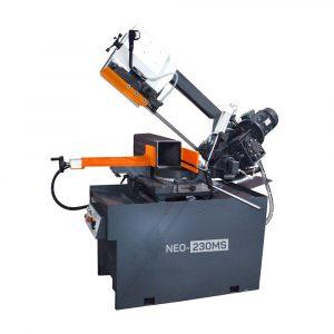 станок NEO-230MS