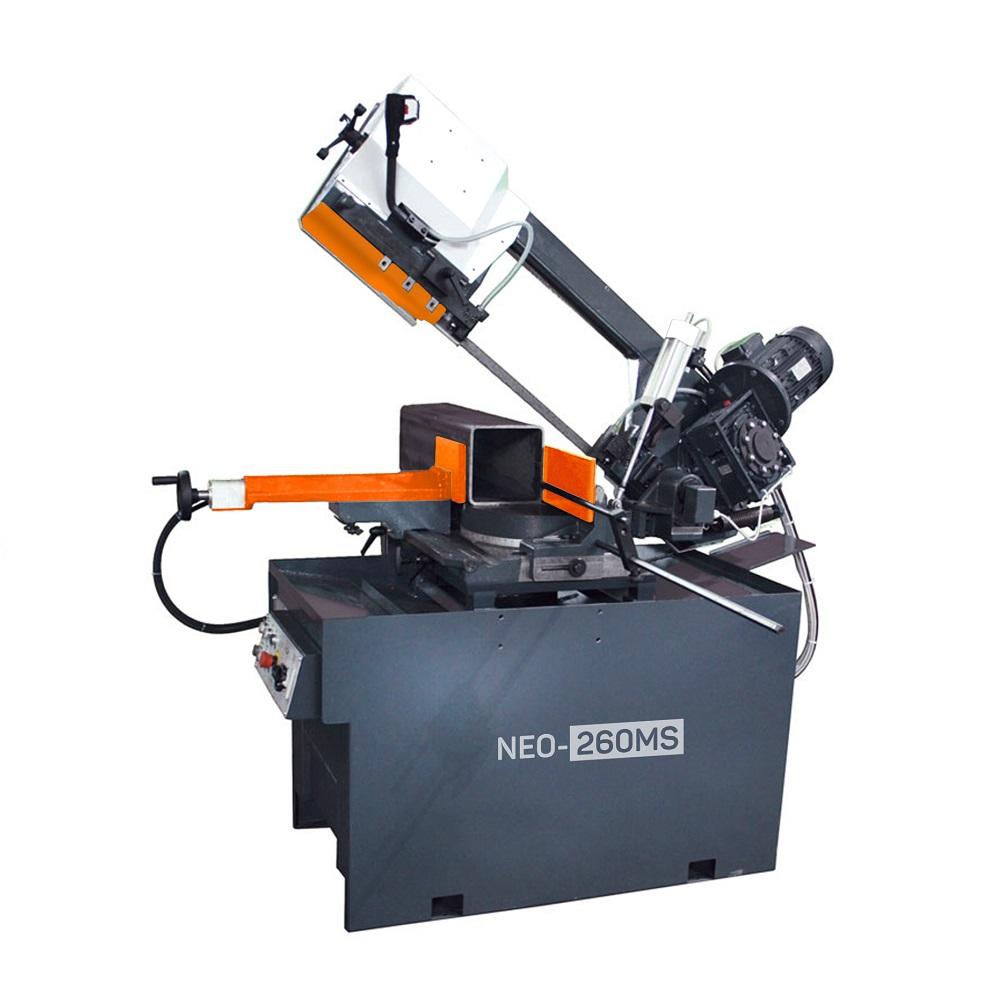 станок NEO-260MS