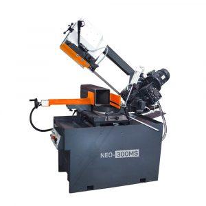 станок NEO-300MS