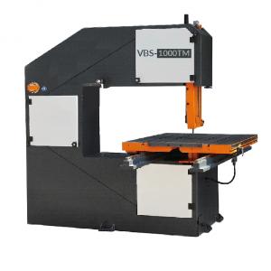 станок VBS-1000TM