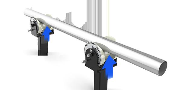 станок BASIC-TM230