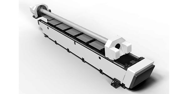 станок BASIC-T220MA