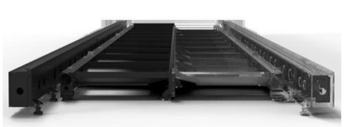 станок BASIC-H1230