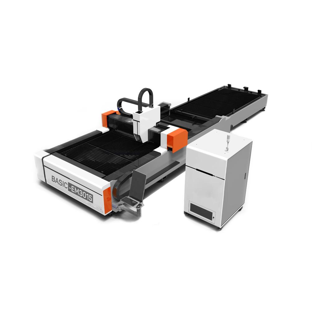 станок BASIC-EM3015