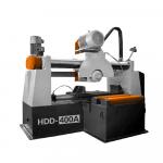 станок HDD-400A