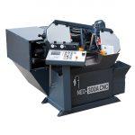 станок NEO-300A CNC