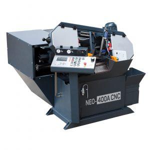 станок NEO-400A CNC