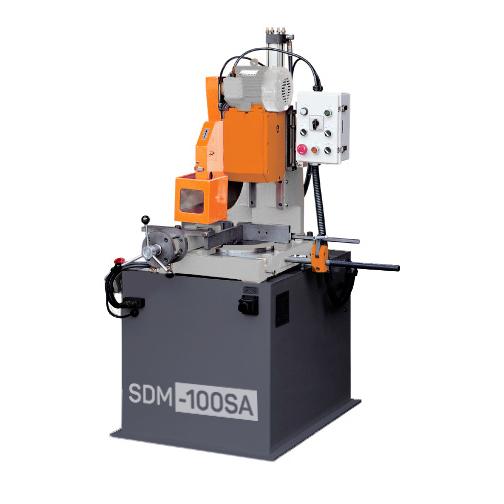 станок SDM-100SA