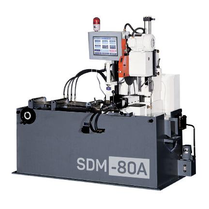 станок SDM-80A