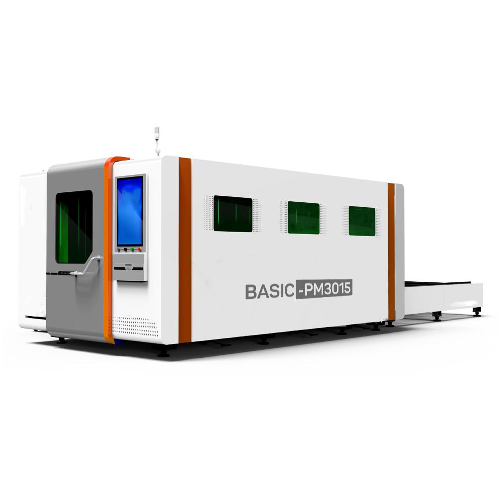 станок BASIC-PM3015