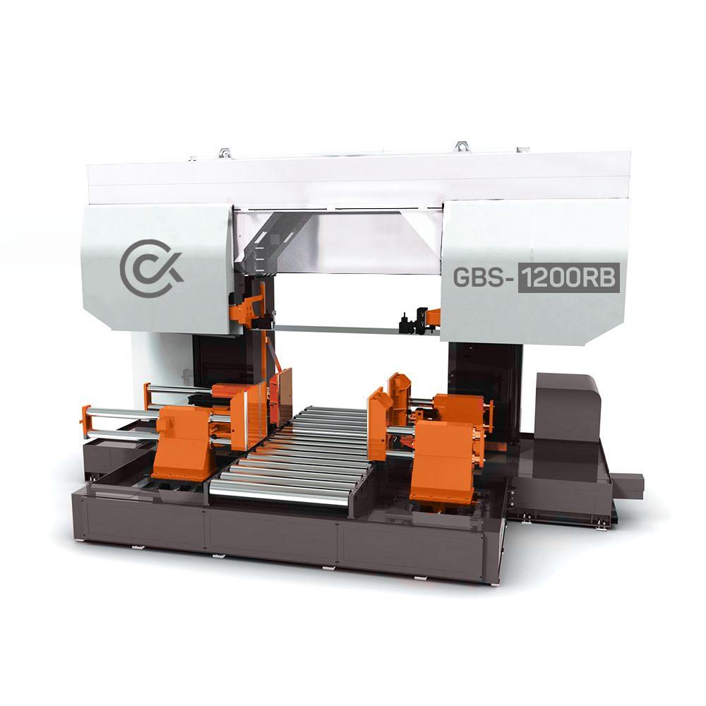 станок GBS-1200RB