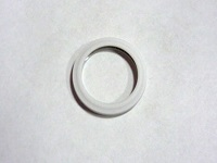 защитное стекло D27,9