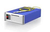 лазер YLR-1000-MM–WC