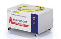 лазер YLS-6000-CUT