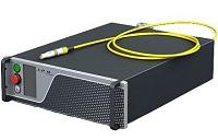 лазер YLR-1500-MM-WC