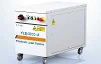 лазер YLS-3000-CUT