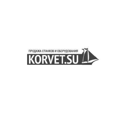 korvet.su