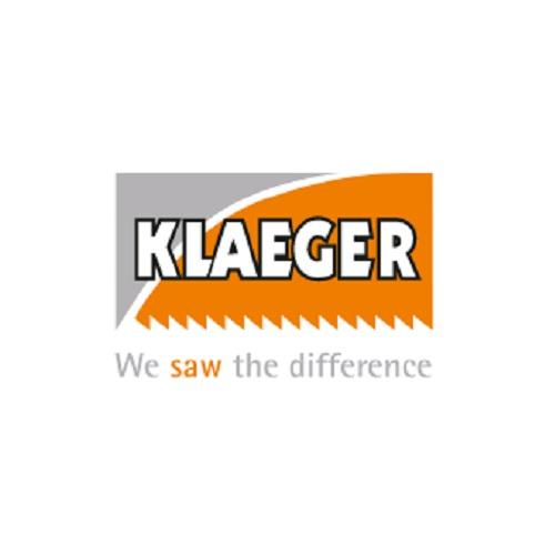 клагер