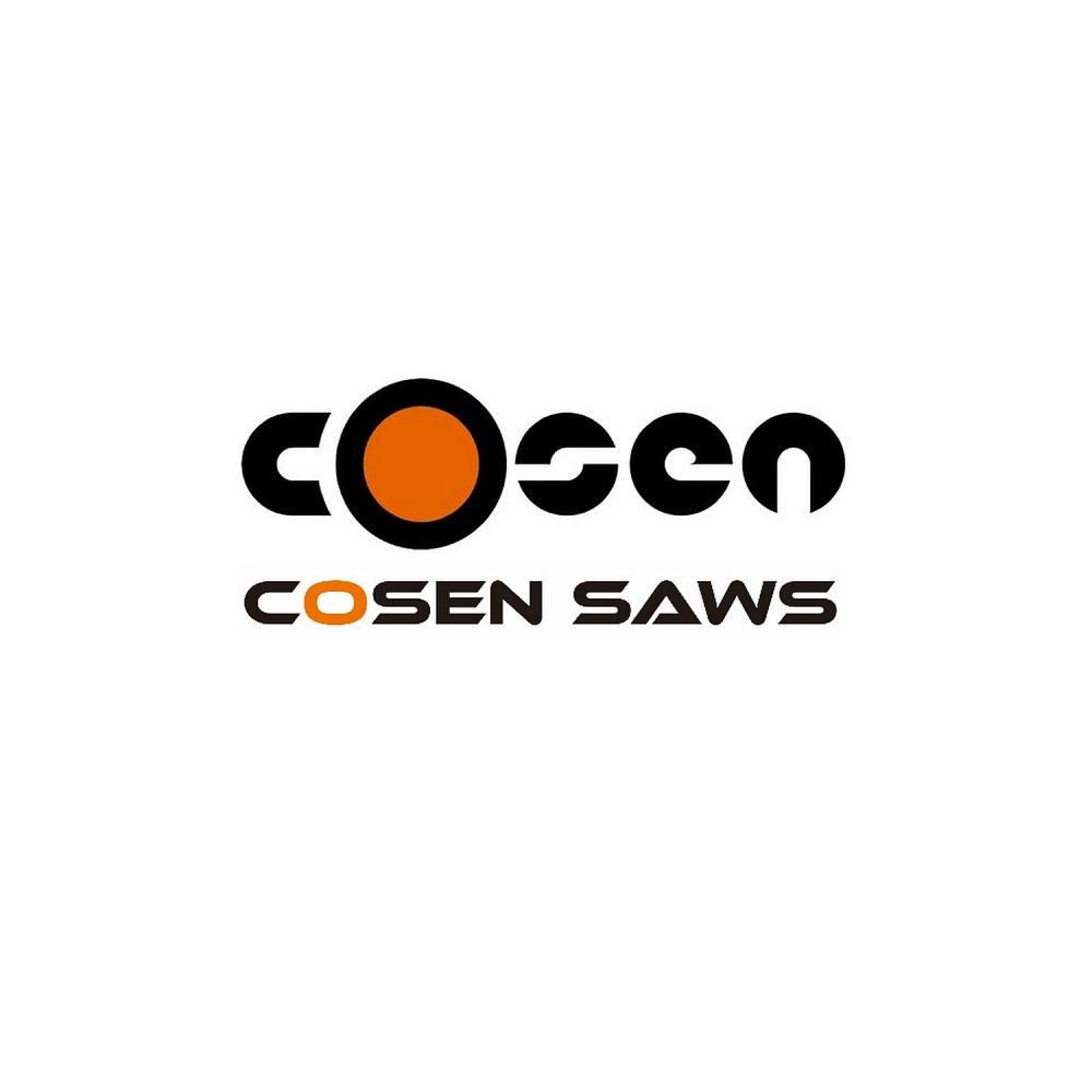 cosen saws