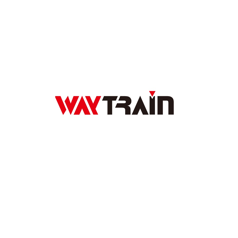 waytrain