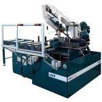 CARIF-450-BA-CNC