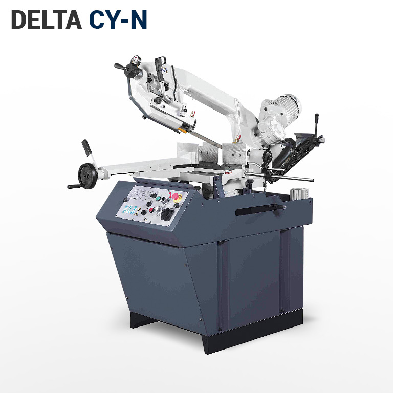 DELTA_CY-N