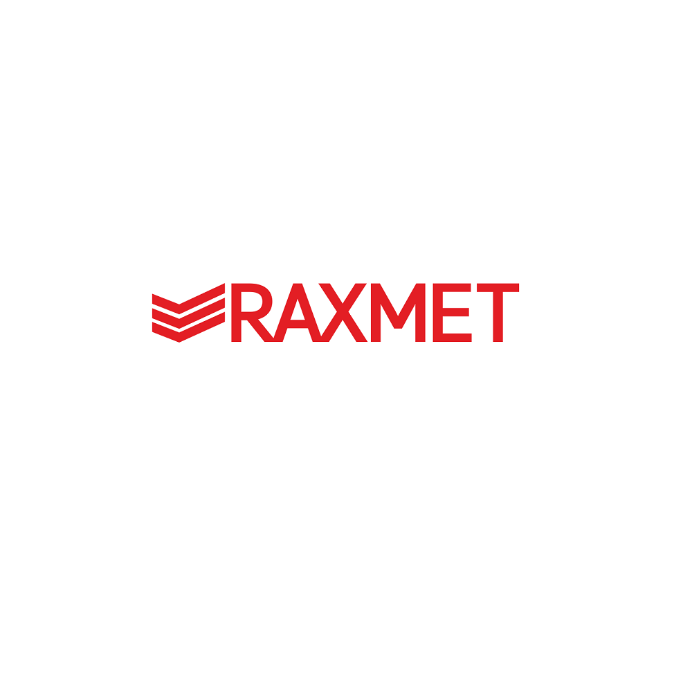 raxmet